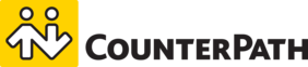 CounterPath Corporation