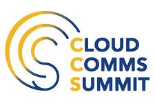 cloudcommssummit-1