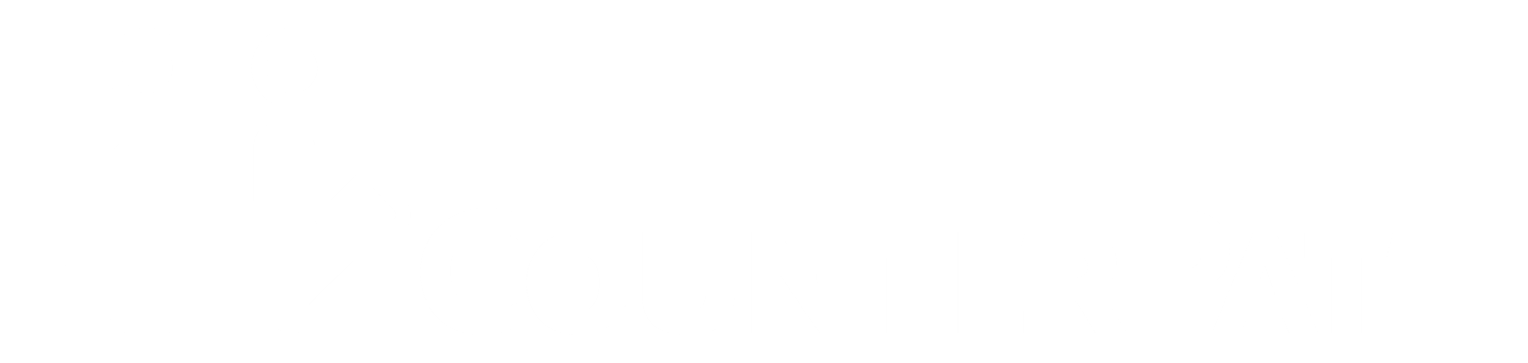 counterpath-logo-for-black-background
