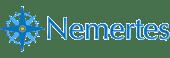 logo-new2-retina